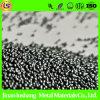 Steel Shot /Steel Abrasives/ S110