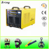 Inverter TIG AC DC Pulse Welding Machine TIG315PAC/DC