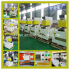 Plastic Window Machinery, Plastic Door Machinery, Plastic Windows Welder Machine