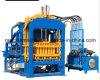 Qt4-15 Turkish Block Making Machine