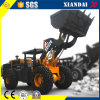 2.0t Low Type Tunnel Loader with CE Xd926