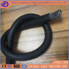 2017 New Steel Wire Spiraled High Pressure Oil Resistance NBR/Cr Oil Hose
