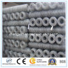 Hexagonal Wire Netting From China Top Manufacturer