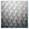 Checked Stainlesss Steel Sheet 310S