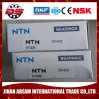 NTN Thrust Ball Bearing (51308)