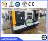 New condition SK40P CNC Lathe Machine by Siemens controller