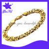 2014 Gus-CB-177 Hotest and Fashion 18k Gold Copper Imitation Jewelry