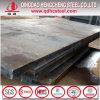 Nm360 Nm450 Hr Wear Resistant Steel Plate