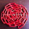DIN 763 Link Chain/Steel Chain