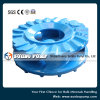 High Chrome Alloy SA05 Slurry Pump Parts