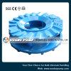 High Chrome Alloy SA05 Slurry Pump Parts