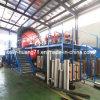Wuxi Legendsee Company