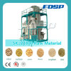 Chinese Liangyou Animal Feed Pellet Plant