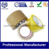 45mmx100m Clear Packing Tape, Turkey Market