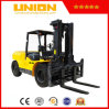 High Cost Performance Sunion Gn100 (10t) Diesel Forklift