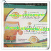 Good Quality Gold Slim Weight Loss Product