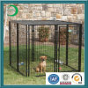 Little Dog Kennel (XY-149)