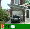 High Quality Car Sunshade Pnoc002