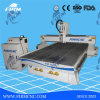 Hot Sale Wood Door Carving CNC Wood CNC Router