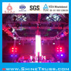 Aluminum Spigot Bolt Lighting Truss