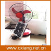 2014 Hot Sale 12V Solar Powered Fan DC Solar Fan