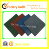 Non Toxic and High Density Rubber Kids Play Puzzle Flooring