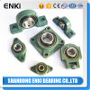 Uc Series Ball Bearing Housed Units (ucp305)