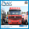 Heavy Duty Truck 300HP Tractor Truck Hoka 6X4 for Sale