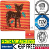 Deer Medical Reusable Instant Hand Warmer