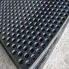 Sheet Metal Fabrication Steel Sheet Punching
