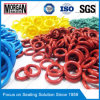 OEM/ODM Colorful Customized High Pressure O Type Rubber Ring