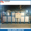 Short Billet Heating Furnace Gas Heating Version