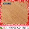 Durable Warerproof PVC Click Vinyl Tile Floor