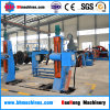 Wire Cable Laying up Machine Equipment for Sale 1600 1 1 3