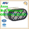 42558097, P788896 Air Filter for Iveco (42558097, P788896)