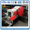 Mxj214 Small Wood Sawdust Machine for Sale