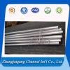 410 Stainless Steel Round Shaft