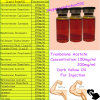 200mg/Ml Tren Ace Injectable Liquid Trenbolone Acetate