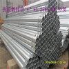 """4"""" Diameter Galvanized Steel Pipe Exported to Oversea Market"""
