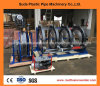 Sud800h Butt Fusion Welding Machine for HDPE Pipe
