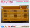 Trolley Garage Use Tool Cabinet