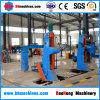 2017 Hot Sell Outlet Cradle Type Cable Laying Equipment Lay up