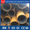 C10/Ck10 Seamless Steel Pipe