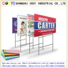 Factory Sale PP Corrugated Sheet Plastic Board for Printing and Advertising