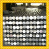 1060, 1050, 1100, 1200, 1080 Pure Aluminum Bar/Rod