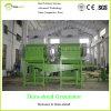 Dura-Shred Rubber Crumb Machinery Line (TSQ2147X)