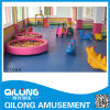 Good Quality Soft Playground (QL-B001)