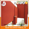 B-480gnqr SPA-H Corten Steel Sheet Plates Used Metal Building Materials