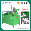 Automatic Cutting Mosaic Stone Machine From Bestlink
