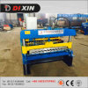 New Design Good Quality Metal Roofing Sheet Corrugating Iron Sheet Roll Forming Making Machine